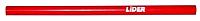 Набор карандашей строительных LIDER E125676 -