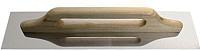 Гладилка LIDER E052002 -