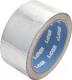 Скотч армированный LIDER E400017 (50м) -