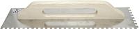 Гладилка LIDER E079528 -