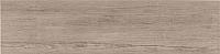 Плитка Argenta Carelia Roble (225x900) -