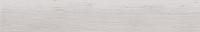 Плитка Argenta Selandia Bianco (200x1200) -