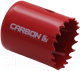 Коронка Carbon CA-168178 -
