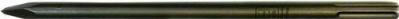 Зубило для электроинструмента Carbon CA-058806