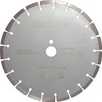 Отрезной диск алмазный Carbon CA-123528 -