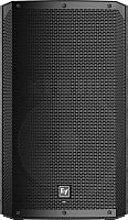 Сценический монитор Electro-Voice ELX200-15P -