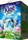 Стиральный порошок Herr Klee C.G. Универсальный в коробке (10кг) -