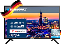 Телевизор Blaupunkt 32WE965T -