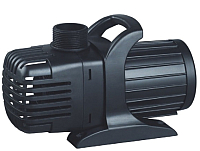 Насос для пруда Jebao SME-3000LV -