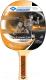 Ракетка для настольного тенниса Donic Schildkrot Champs Line 300 -
