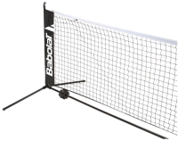 Теннисная сетка Babolat Mini Tennis Net / 730004 (5м) -