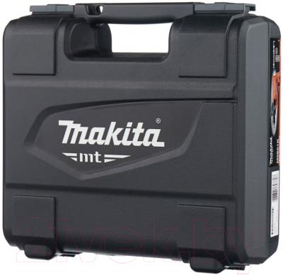 Профессиональная дрель Makita M0801K