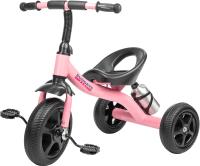 Детский велосипед Sundays SJ-SS-19 (розовый) -