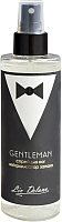 Спрей для ног Liv Delano Gentleman нейтрализатор запаха (200) -