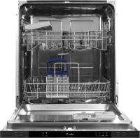 Посудомоечная машина Lex PM 6052 / CHGA000002 -