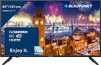 Телевизор Blaupunkt 40FB865T -