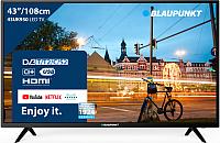 Телевизор Blaupunkt 43UK950T -