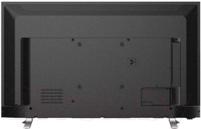 Телевизор Toshiba 43L5865EV -