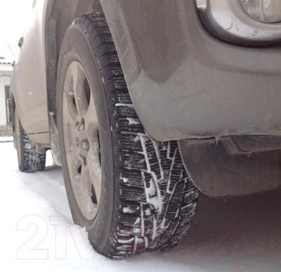 Зимняя шина Kumho I'Zen KW31 235/55R17 99R -