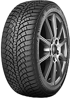 Зимняя шина Kumho WinterCraft WP71 235/55R17 103V -