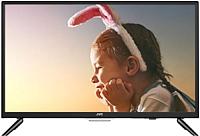 Телевизор JVC LT-24M485 -