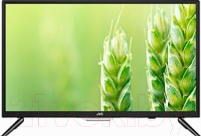 Телевизор JVC LT-32M585 -