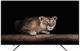 Телевизор JVC LT-40M480 -