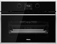 Электрический духовой шкаф Teka HLC 847 C / 40587601 -