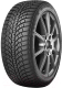 Зимняя шина Kumho WinterCraft WP71 225/45R17 94V -