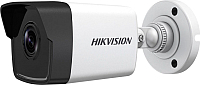 IP-камера Hikvision DS-2CD1023G0-I (4mm) -