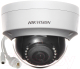 IP-камера Hikvision DS-2CD1123G0-I (2.8mm) -