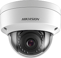 IP-камера Hikvision DS-2CD1143G0-I (2.8mm) -