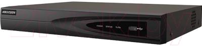 Видеорегистратор наблюдения Hikvision DS-7604NI-Q1/4P