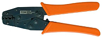 Инструмент обжимной универсальный TDM SQ1001-0003 -