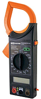 Клещи токоизмерительные TDM SQ1005-0006 -