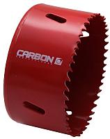 Коронка Carbon CA-168222 -