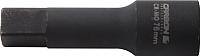 Удлинитель слесарный Carbon CA-124259 -