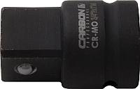Адаптер слесарный Carbon CA-124341 -