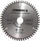 Пильный диск Carbon CA-171888 -