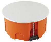 Подрозетник TDM SQ1403-1025 -