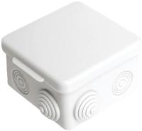 Коробка распределительная TDM SQ1401-0112 -