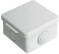 Коробка распределительная TDM SQ1401-0111 -