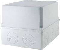 Коробка распределительная TDM SQ1401-1274 -