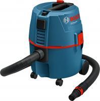 Пылесос Bosch GAS 20 L SFC (0.601.97B.000) -