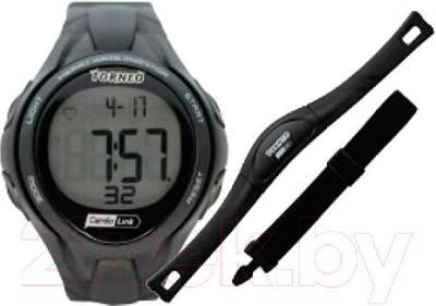 Купить часы в минске спортивные швейцарские наручные часы continental