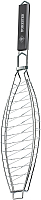Решетка для гриля Forester FQ-N04 -