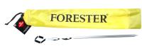 Набор шампуров Forester RZ-450М -