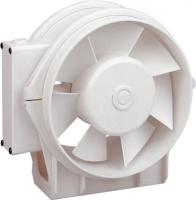 Вентилятор канальный Cata MT-150 -