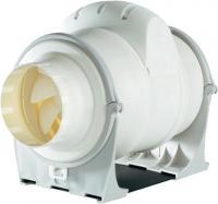 Вентилятор вытяжной Cata DUCT IN-LINE 125/320 TIMER -
