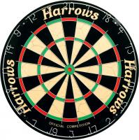 Дартс Harrows Official EA326 -